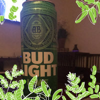 Bud Light Lime Beer uploaded by Priscilla C.