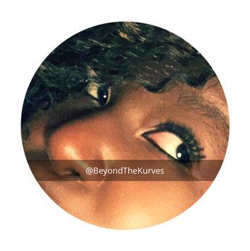 Marc Jacobs Beauty Highliner Matte Gel Eye Crayon uploaded by Danielle N.