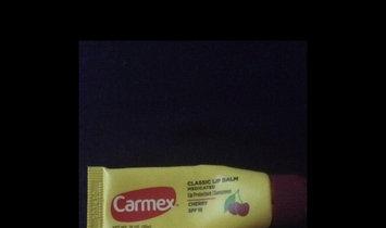 Carmex Cherry Lip Balm uploaded by UrHiness B.