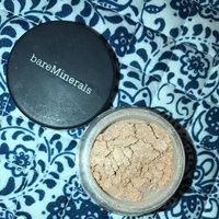 Bare Escentuals bare Minerals Blush uploaded by Michelle V.