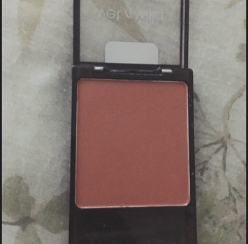 Wet N Wild Color Icon™ Blush uploaded by Joany V.