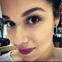 Maybelline Expert Lash Lashes uploaded by Marylena F.