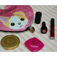 Kat Von D Too Faced X Better Together Cheek & Lip Makeup Bag uploaded by Rebecca A.