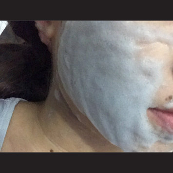 Elizavecca Milky Piggy Carbonated Bubble Clay Mask uploaded by Leidy Z.