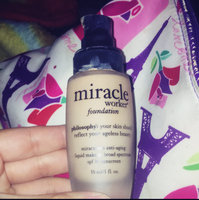 Philosophy philosophy miracle worker foundation uploaded by Julissa T.