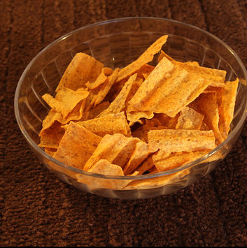Photo of SunChips® Variety Pack uploaded by Tiffany L.