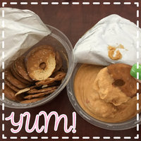 Sabra Hummus with Pretzels Roasted Red Pepper uploaded by Jessica H.