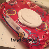 Equate Everyday Clean Fragrance Free Wipes, 40 sheets uploaded by Emily L.