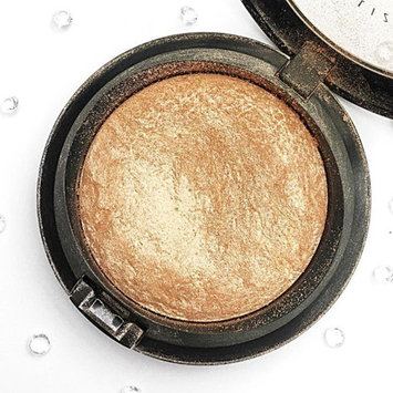 MAC Cosmetics Mineralize Skinfinish uploaded by Libby H.