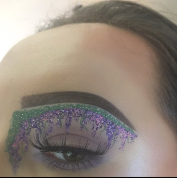 NYX Vivid Brights Liner uploaded by Michelle T.