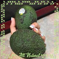Avocados uploaded by Leidy Z.