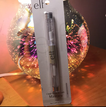 e.l.f. Lash and Brow Mascara uploaded by Sarah P.