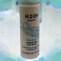 H2O Plus Oasis Hydrating Eye Balm uploaded by Christina R.