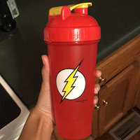 PerfectShaker Flash Shaker - Flash Shaker uploaded by Ashley C.