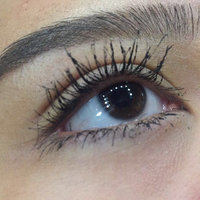 Maybelline Great Lash Lots of Lashes Washable Mascara uploaded by Destiny G.