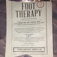 Kocostar Foot Therapy Foot Exfoliation Wrap uploaded by Hannah M.