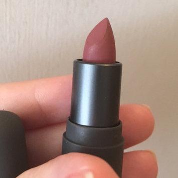 BITE Beauty Amuse Bouche Lipstick Collection uploaded by Britt M.