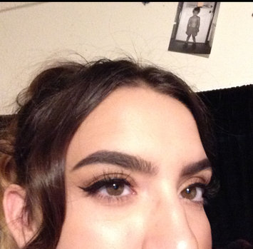 Photo of Kat Von D Tattoo Precision Brow Liner uploaded by Emma N.