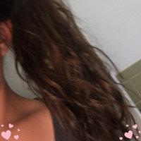 L'Oréal Paris Advanced Hairstyle CURVE IT Elastic Curl Mousse uploaded by Julia M.