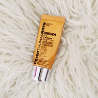 Peter Thomas Roth CC Cream Broad Spectrum SPF 30 Complexion Corrector uploaded by NATHALIE C.