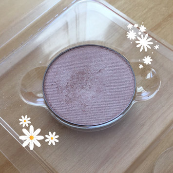 Photo of Anastasia Beverly Hills Eye Shadow Singles uploaded by Ruth K.