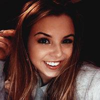 Laura Geller Real Deal Concealer uploaded by member-e05dde778