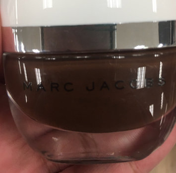 Photo of MARC JACOBS Enamored Nail Polish uploaded by Joany V.