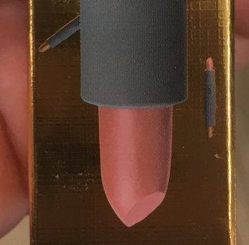Photo of Bite Beauty Amuse Bouche Lipstick Duo uploaded by Joany V.