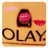Olay Body Wash uploaded by Teresa C.