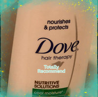 Dove Revival Shampoo uploaded by Teresa C.