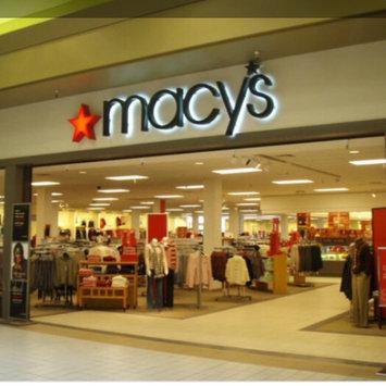Photo of macys.com uploaded by rebekkka g.