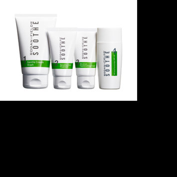 "Rodan and Fields ""Soothe"" Gentle Cream Wash uploaded by Veronica H."