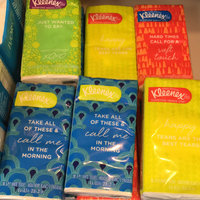 Kleenex® Facial Tissue uploaded by Glory M.