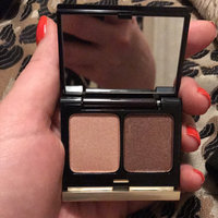 Kevyn Aucoin The Eye Shadow Duos uploaded by Allie V.