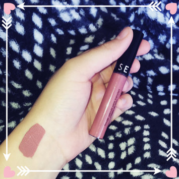 SEPHORA COLLECTION Cream Lip Stain uploaded by Yesenia K.
