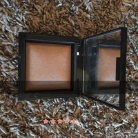 bareMinerals Invisible Bronze™ Powder Bronzer uploaded by Abigail M.