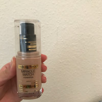 Max Factor Miracle Match Foundation uploaded by MaryRose M.