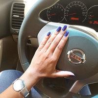 L'Oréal Paris Infallible® Pro-Last Nail Color uploaded by Pooja S.