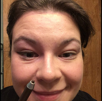 Photo of MARC JACOBS BEAUTY Highliner Gel Crayon uploaded by Stacy L.