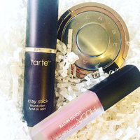 tarte Clay Stick Foundation uploaded by Luisa O.