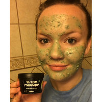 LUSH Mask of Magnaminty uploaded by Michelle H.