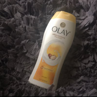 Olay Ultra Moisture Moisturizing Body Wash with Shea Butter 23.6 Oz uploaded by Sheila D.