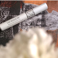 Dior Diorshow Maximizer 3D Triple Volume Plumping Lash Primer uploaded by Lamia B.