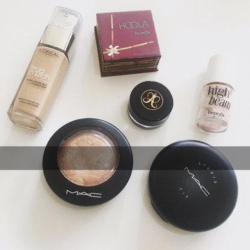 MAC Cosmetics Mineralize Skinfinish uploaded by Lauren T.