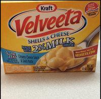 Velveeta Shells and Cheese, Original uploaded by Brianna P.