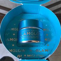 GLAMGLOW THIRSTYMUD™ Hydrating Treatment uploaded by Janett G.