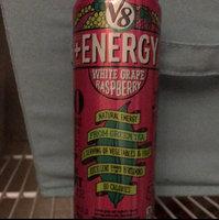 V8® +Energy Kiwi Melon Juice uploaded by Ashley C.