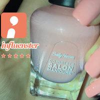 Sally Hansen Complete Salon Manicure uploaded by Liliane I.