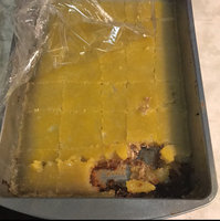 King Arthur Flour Essential Goodness Lemon Bar Mix 18 oz. Box uploaded by Widienne B.