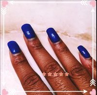 Milani High-Speed Fast Dry Nail Lacquer uploaded by sequoia s.